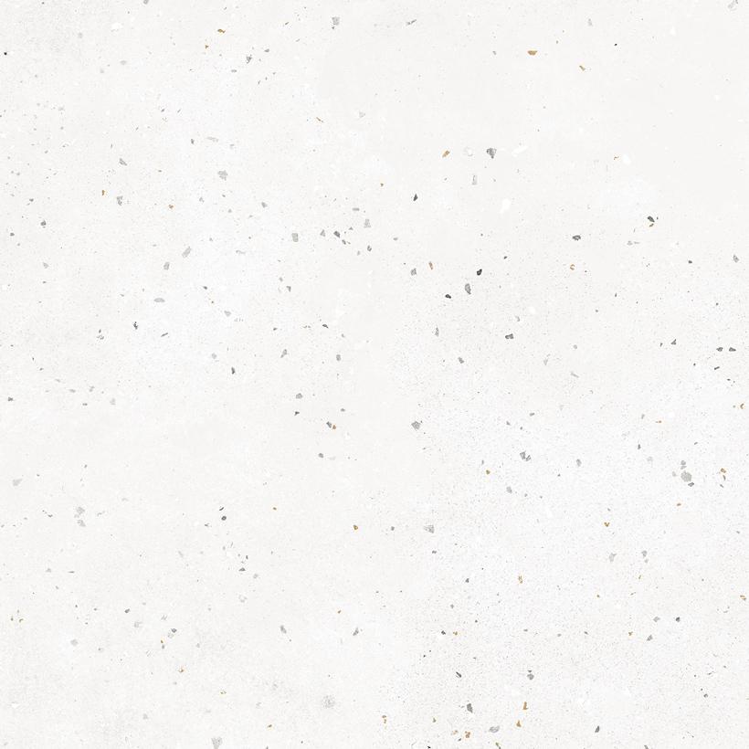 Керамогранит GRASARO Granella  G-40/MR 60x60