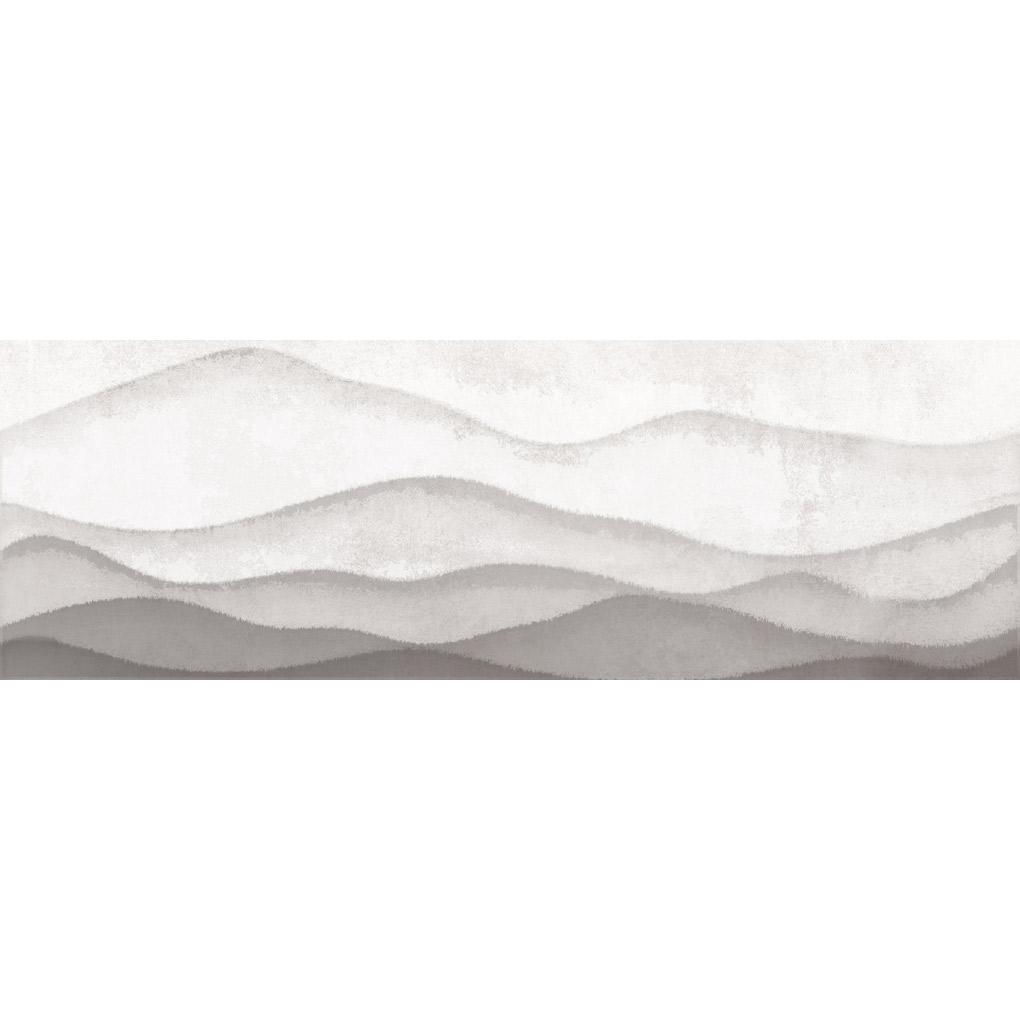 Керамическая плитка CERSANIT Haiku горы (HI2U091 25x75