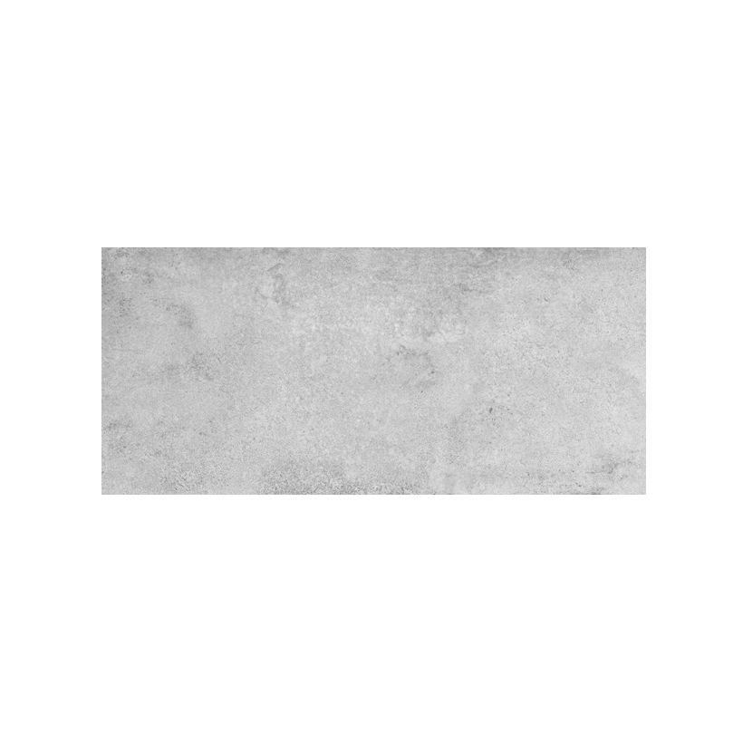 Керамическая плитка CERSANIT Navi тёмно-серый NVG401D 20x44