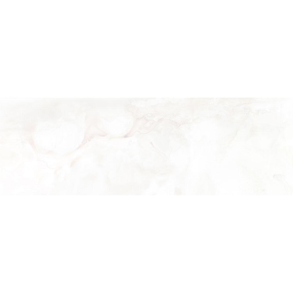 Керамическая плитка CERSANIT Asai SYU011 25x75