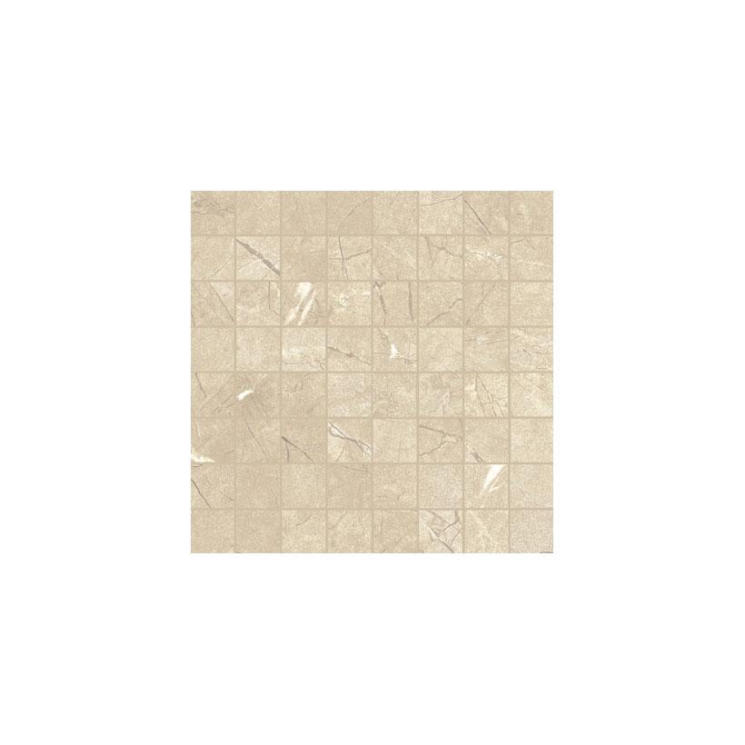 ITALON Шарм Экстра Аркадиа Мозаика Люкс 29,2x29,2