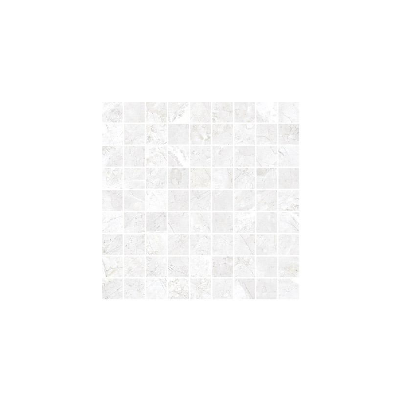 Мозаика CERSANIT Dallas мозаика DA2L091 29,7x60