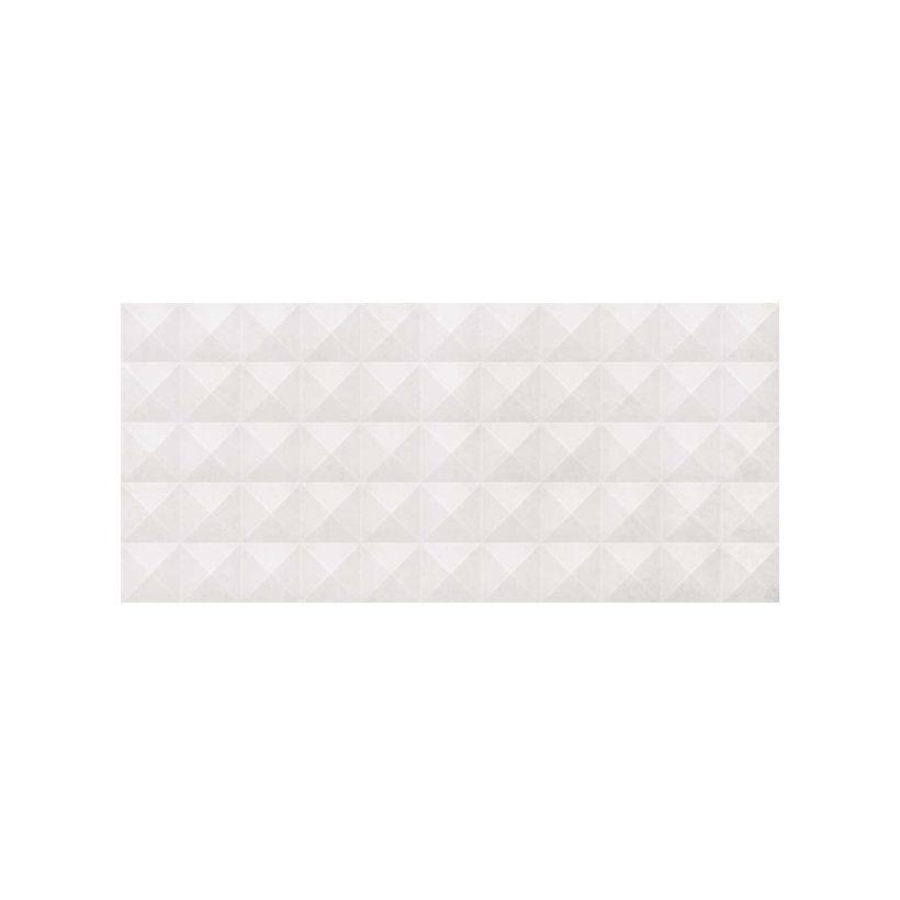 Керамическая плитка CERSANIT Alrami декор AMG092 44x20