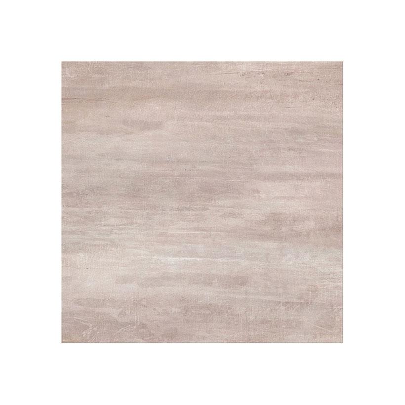 AZORI Pandora Latte 33,3х33,3