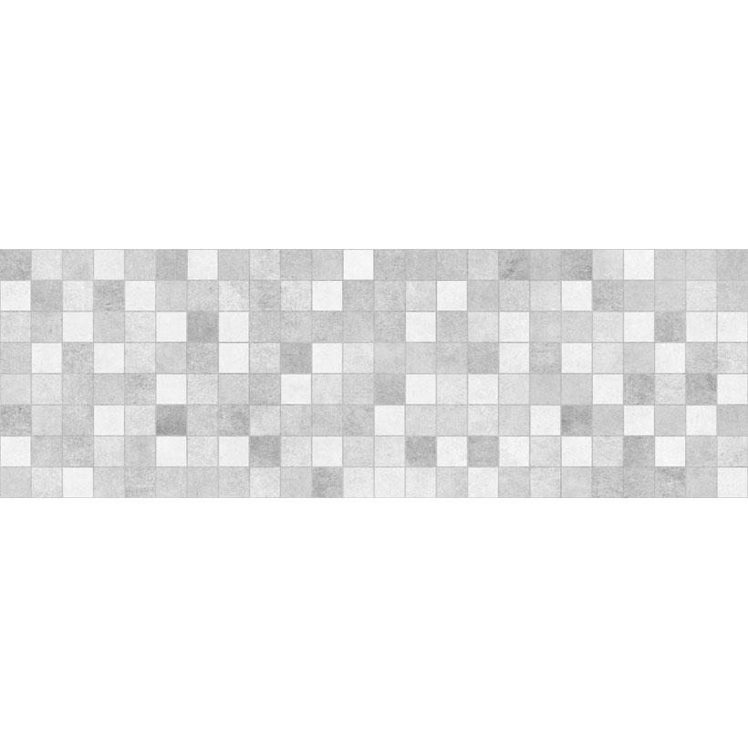 Керамическая плитка Cersanit Atlas мозаика ATS452 20x60