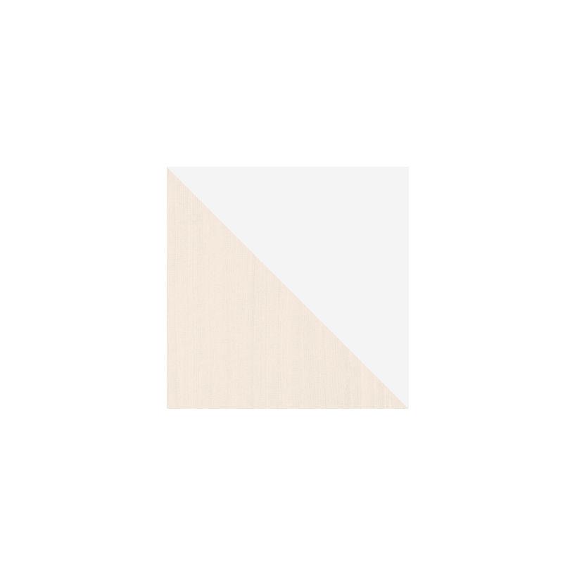 ITALON Элемент Нэве Эдж 24,5x24,5  Матовая