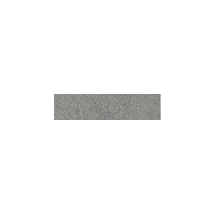 ITALON Материя Карбонио 7,5x30  Матовая