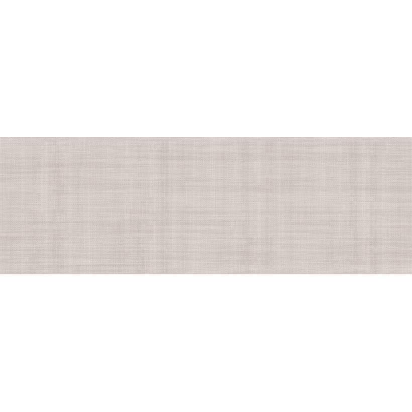Керамическая плитка Cersanit Lin темно-бежевый LNS151 20x60