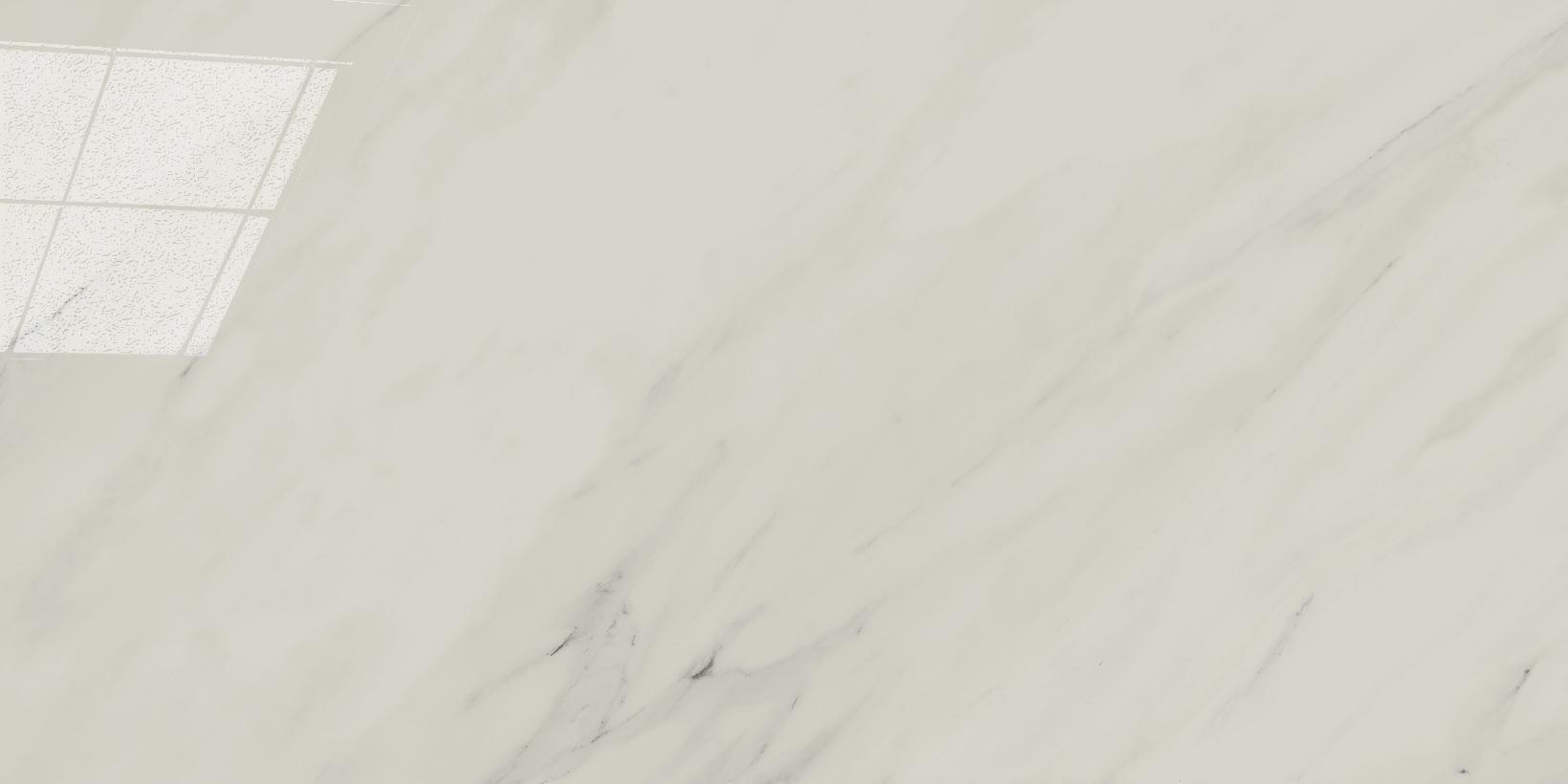 Керамогранит ATLAS CONCORDE Allure Gioia 60x120 Полуматовая