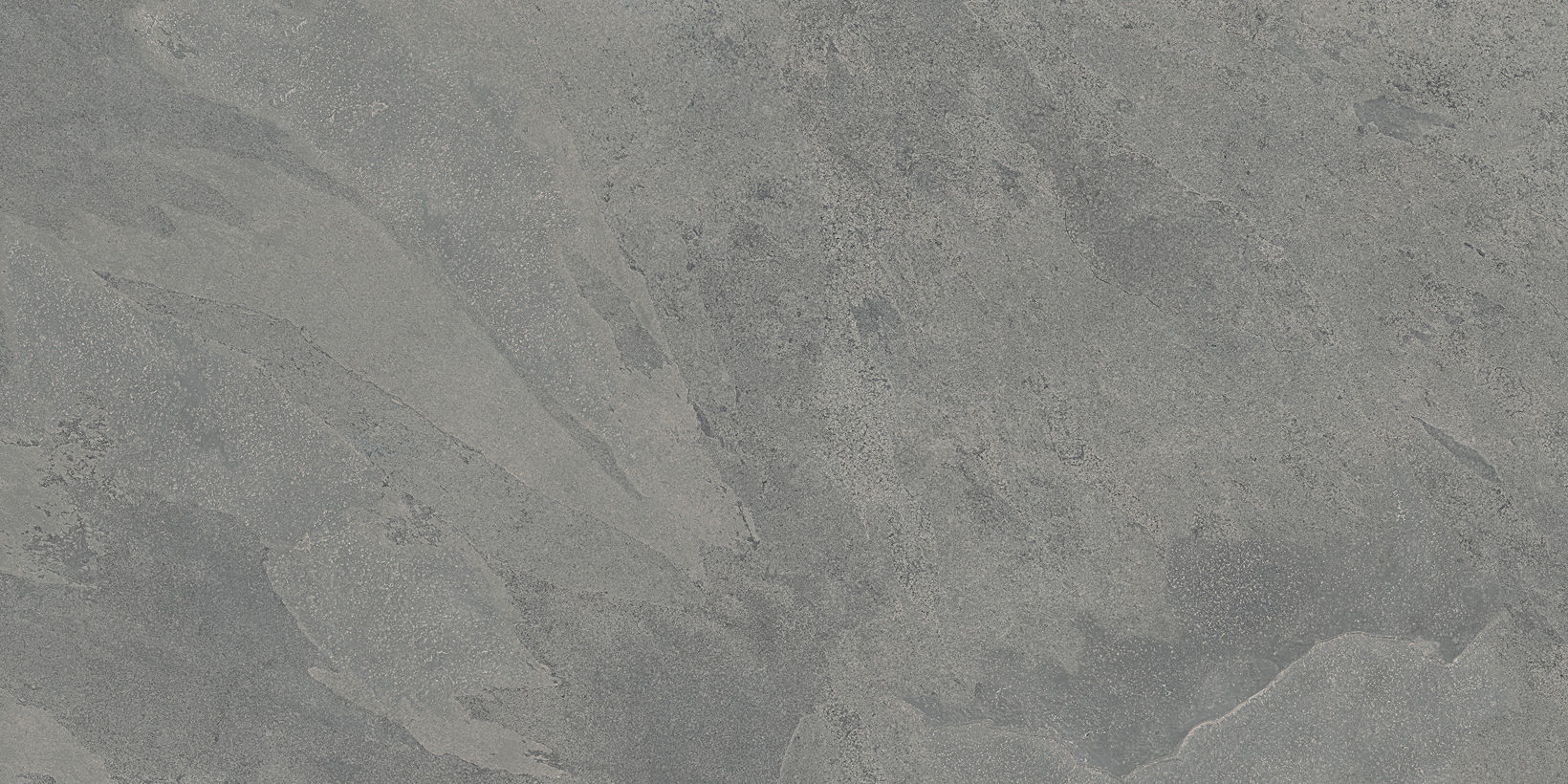 ITALON Материя Карбонио 60x120  Патинированная