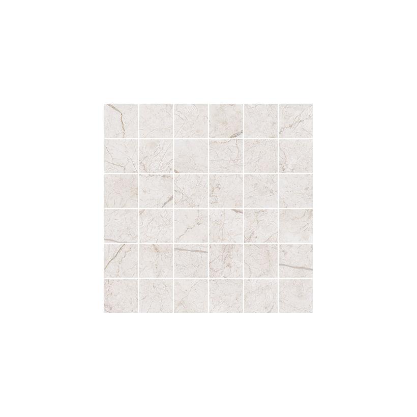 ITALON Контемпора Пур Мозаика  30Х30 Полуматовая