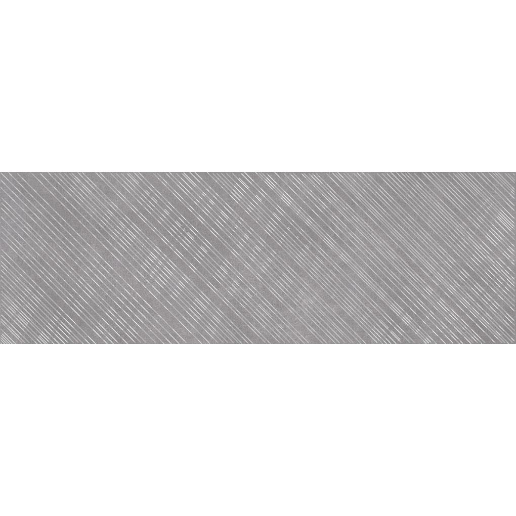 Керамическая плитка CERSANIT Apeks линии-B AS2U092 25x75