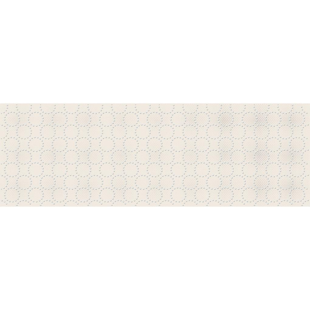 Керамическая плитка CERSANIT Chance вставка HC2U301 25x75