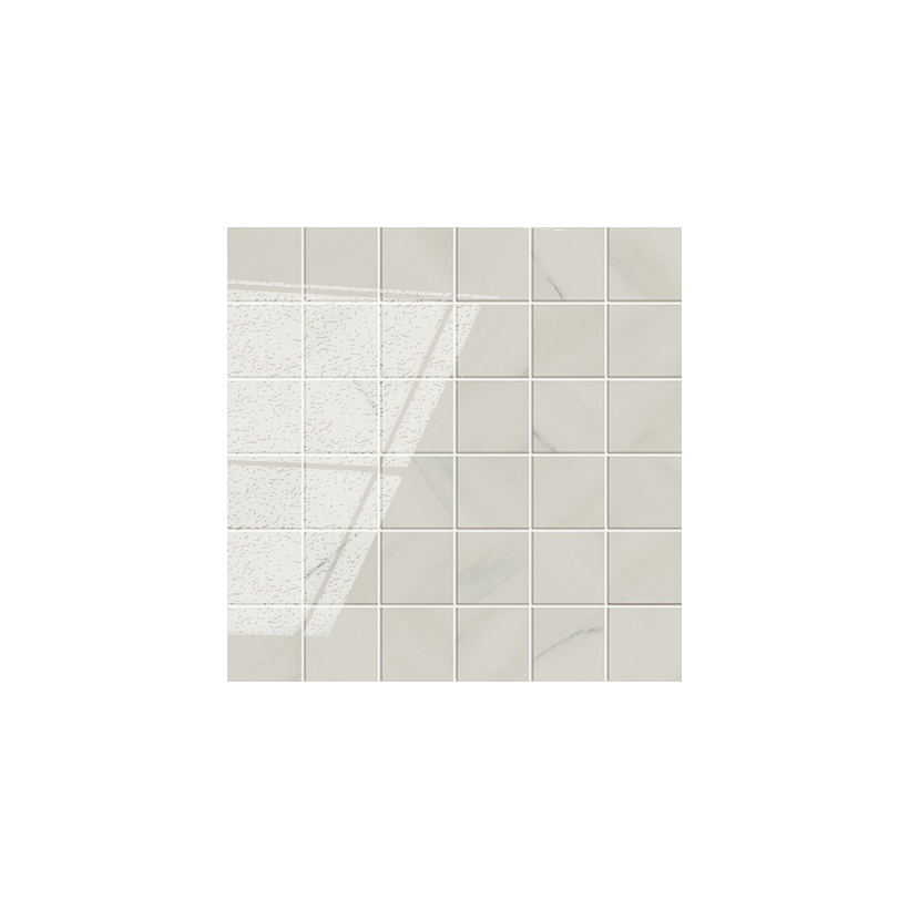 Керамогранит ATLAS CONCORDE Allure Gioia Mosaic 30x30 Полуматовая