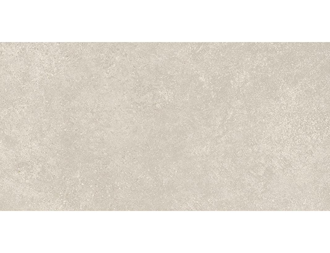 Керамическая плитка ATLAS CONCORDE Drift White 40x80 Матовая