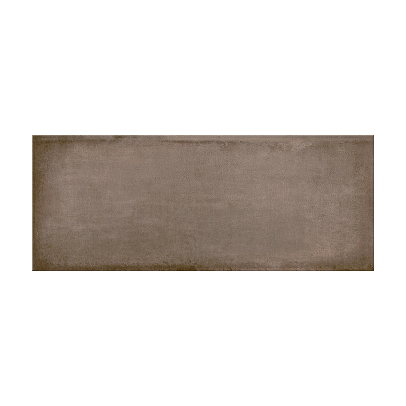 AZORI Eclipse Grey 20,1х50,5