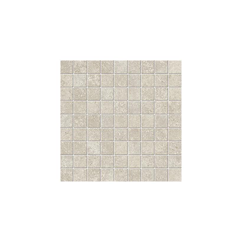 Мозаика ATLAS CONCORDE Drift White Mosaic 31,5x31,5 Матовая