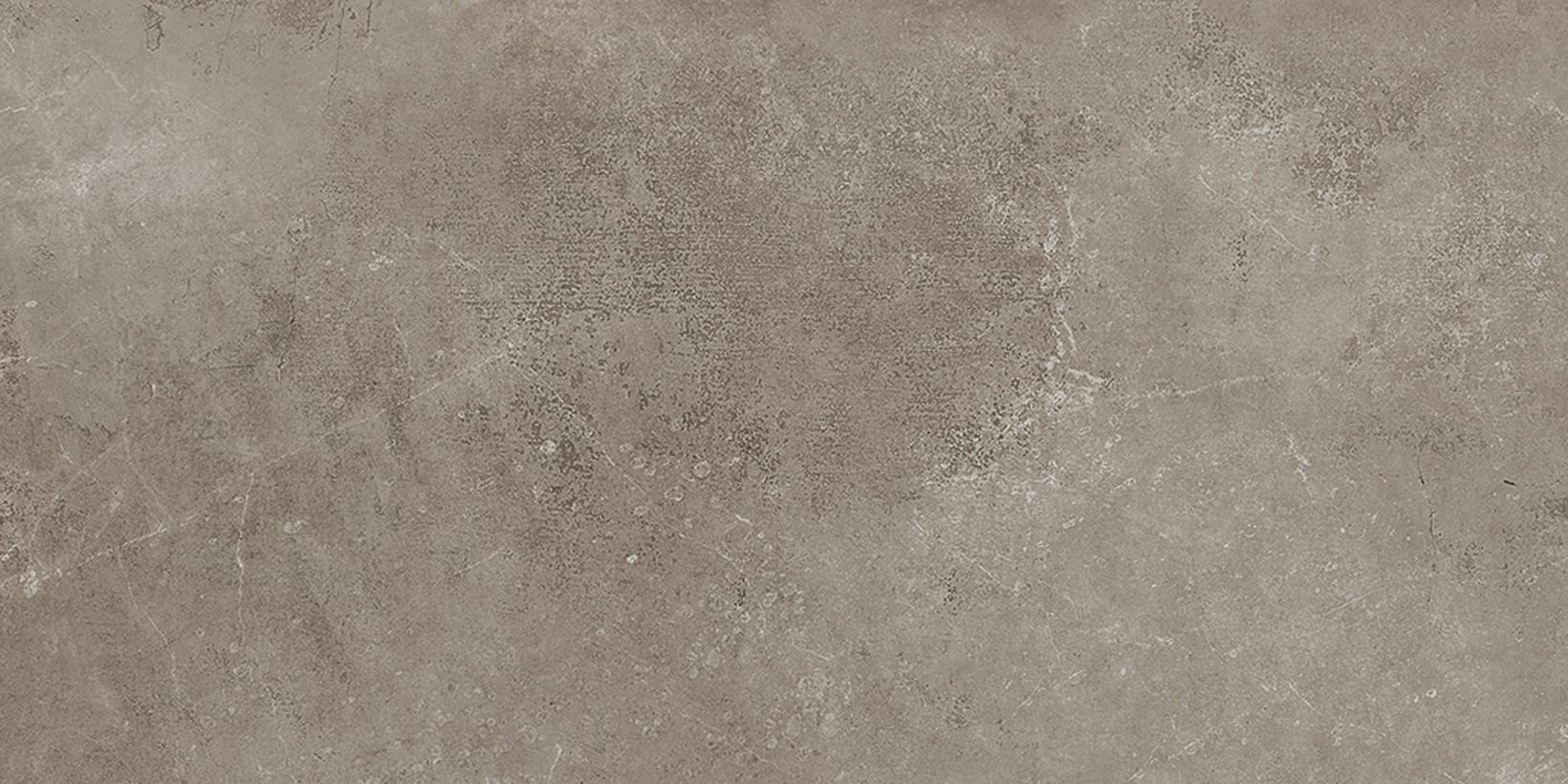 Керамогранит ATLAS CONCORDE Drift Light Grey 60x120 Матовая