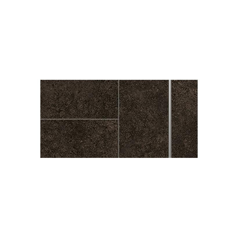 Керамическая плитка ATLAS CONCORDE Drift Dark Line 19,7x39,7 Матовая