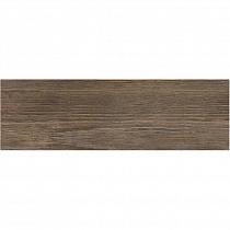 Finwood темно-коричневый FF4M512