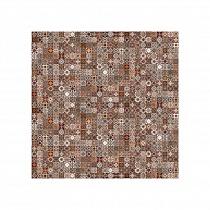 Hammam коричневый HA4R112