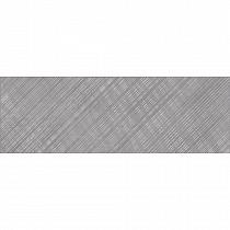 Apeks линии-A AS2U091
