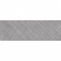 Apeks линии-B AS2U092