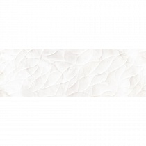 Asai рельеф SYU012