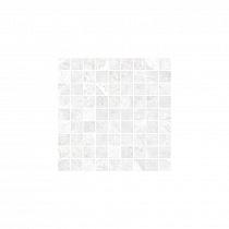 Dallas мозаика DA2L091