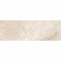 Ivory рельеф IVU012