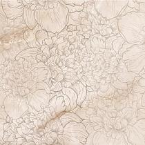 Ivory панно IV2U013