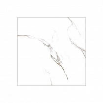 Classic Marble  G-271/M