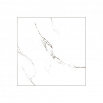 Classic Marble  G-270/G