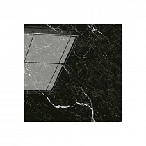Classic Marble  G-272