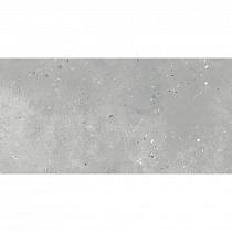 Granella  G-42/AMR