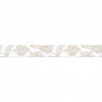 Бордюр Mallorca Beige Floris