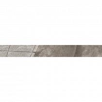 Allure Grey Beauty Listello