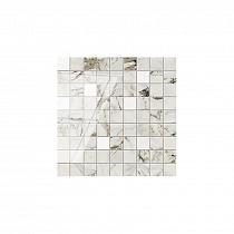 Allure Capraia Mosaic