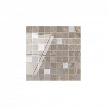 Allure Grey Beauty Mosaic