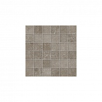 Drift Light Grey Mosaico