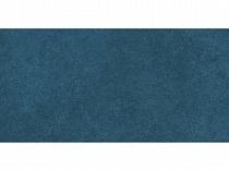 Drift Blu