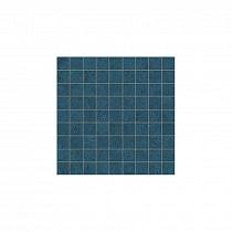 Drift Blu Mosaic
