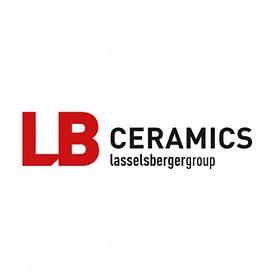 Фабрика: LB Ceramics