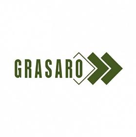 Фабрика: Grasaro