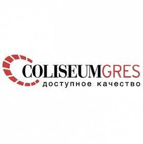 Фабрика: Coliseumgres