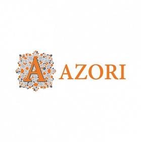 Фабрика: Azori