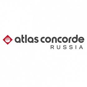 Фабрика: Atlas Concorde