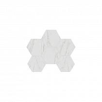 Mosaic AB 01 Hexagon