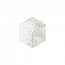 Mosaic AB 01 Cube
