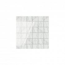 Mosaic AB 01